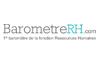 Baromètre RH Bodet sOftware / Le CXP