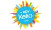 RDV Kelio 2015 – 06 octobre 2015
