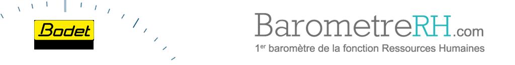 BarometreRH