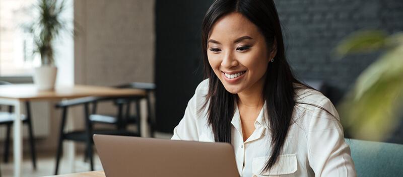 Comment la relation à l'outil peut transformer la relation au travail ?