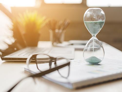 Bodet Software éditeur de logiciels de gestion de temps